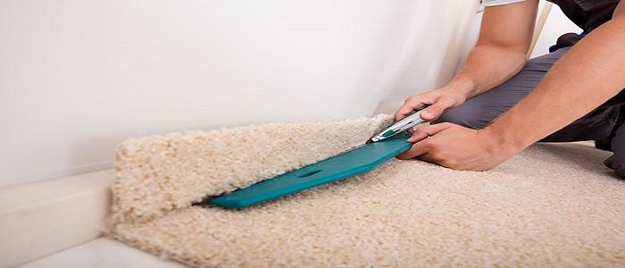 Carpet Repair Wallan