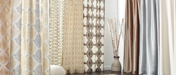Curtains And Blinds Cleaning Wallan
