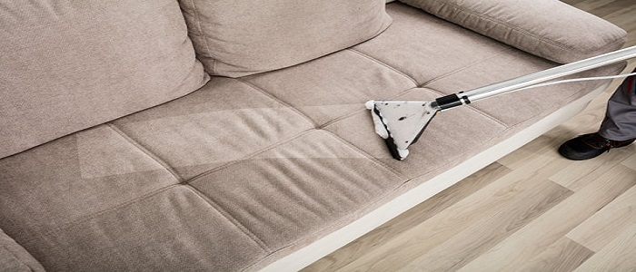 Upholstery Cleaning Wallan